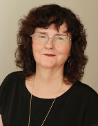 Dr Nancy Wesson